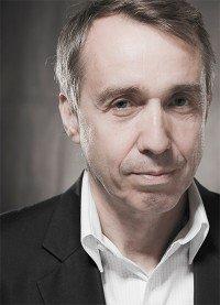 Stephan Saalfrank