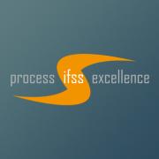 (c) Ifss.net