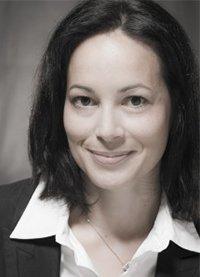 Suzanne Birkmayer