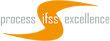 ifss Process Excellence