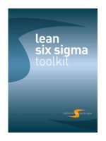LSS-Toolkit