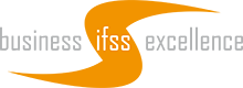ifss Business Excellence